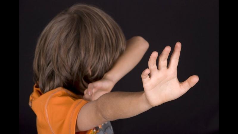У Рівному шестикласник зґвалтував школяра: що відомо