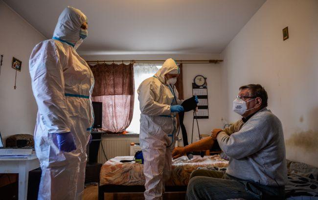 У Польщі для заохочення вакцинуватися запустили лотерею з призами до 1 млн злотих