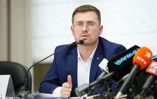 Стало відомо, хто може стати новим головним санітарним лікарем України