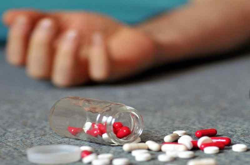На Рівненщині 4-річний хлопчик наковтався таблеток та потрапив у реанімацію