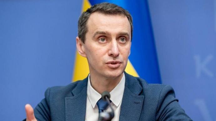 50х50: Ляшко має намір залишити половину заступників із команди Степанова