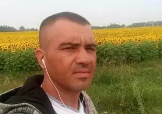 Поцілував дружину на прощання: на Київщині підірвався ветеран АТО (ВІДЕО)
