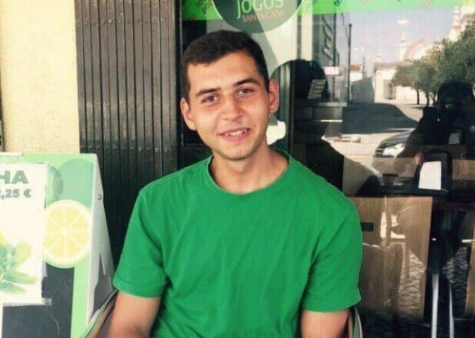 У Тернополі біля нічного клубу вбили 25-річного хлопця