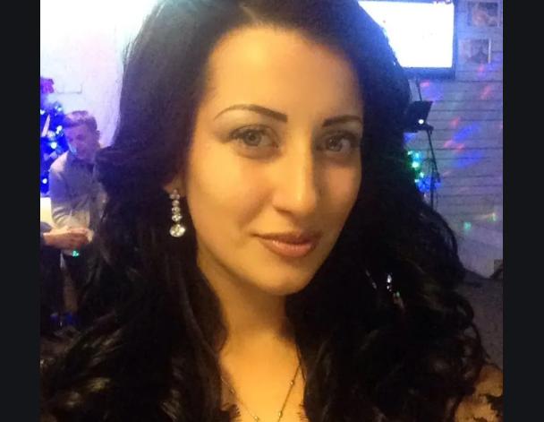 Знайдено тіло 29-річної Христини Новак, яка зникла в Італії 7 місяців тому: її вбивцю заарештували