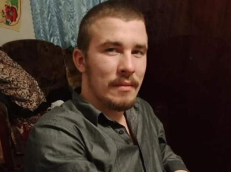 У Польщі помер молодий волинянин, потрібна допомога (фото)