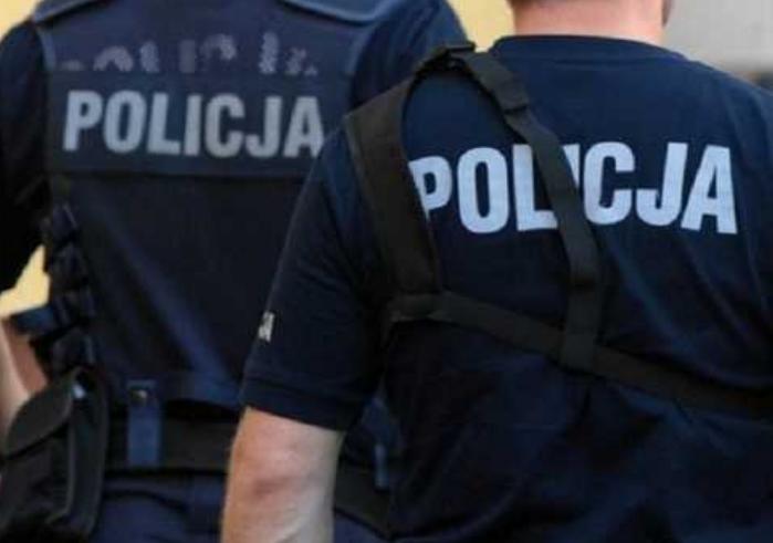 В Польщі копи побили 18-річного українця, який збирав гроші для хворої дитини