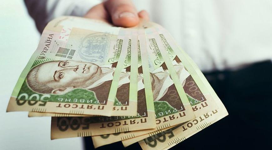 Верховна Рада планує запровадити грошову допомогу для заробітчан