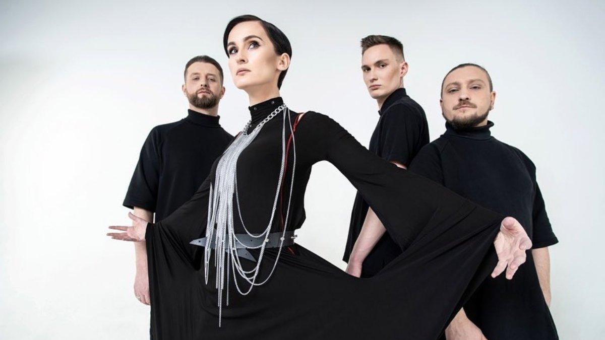 Гурт «Go_A» зробив Україну рекордсменкою Євробачення