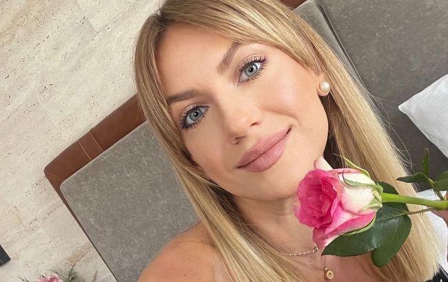 Ідеальна пара: Леся Нікітюк і Михайло Заливако заінтригували спільним фото