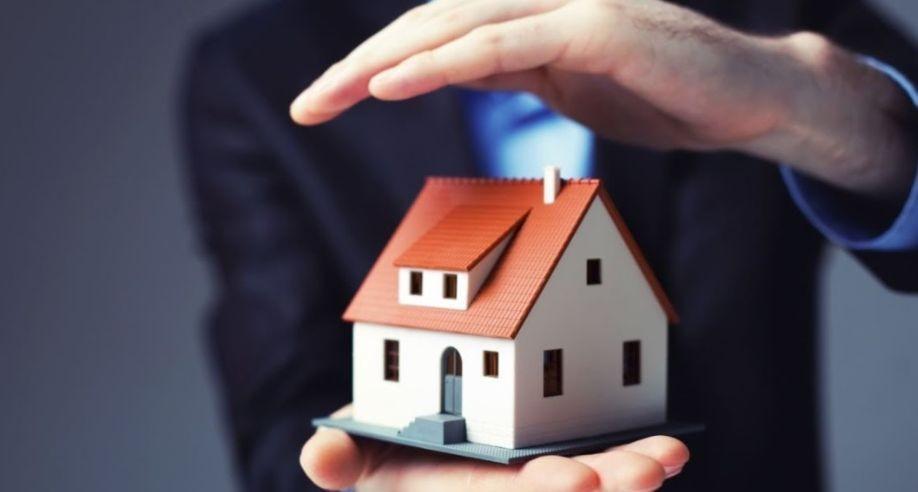З якою квартирою не дадуть субсидію: актуальні норми житла