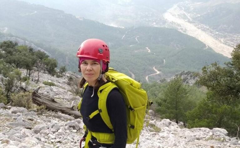 Знайшли тіло українки, яка зникла у Туреччині