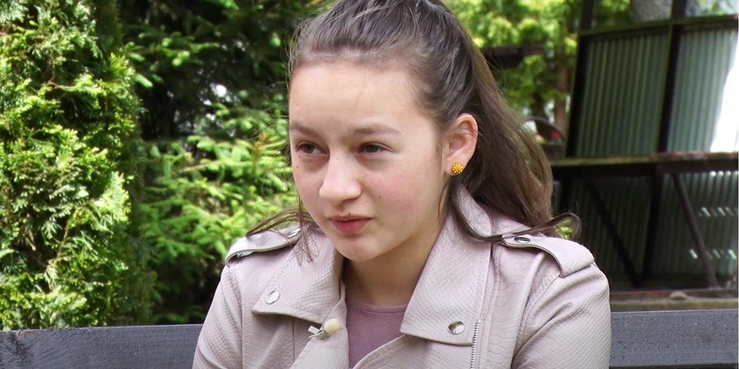 13-річна дівчинка під час пожежі героїчно врятувала чотирьох братів і сестру, а батьки відмовилися від неї