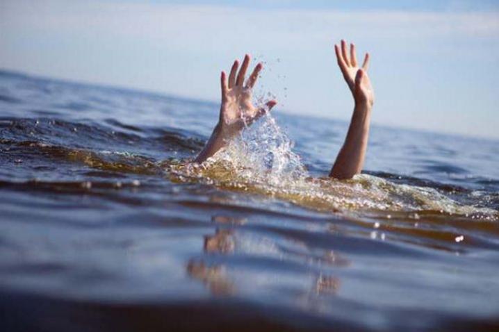 На Львівщині втопився 11-річний хлопчик