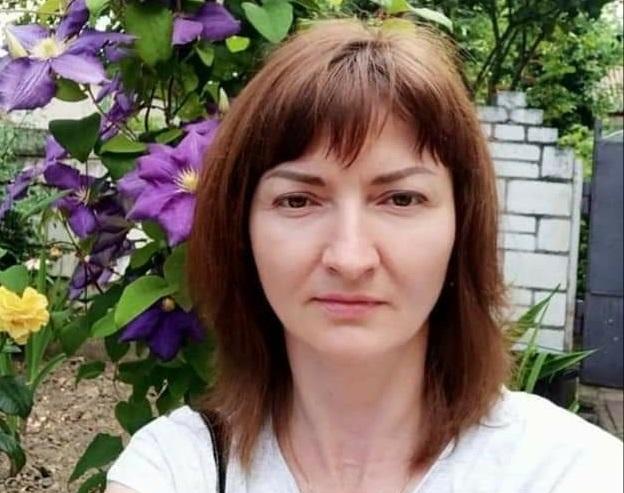В жахливій ДТП в Польщі загинула 42-річна українка: деталі трагедії
