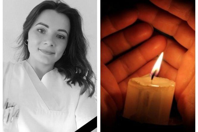 У Тернопільській області чоловік убив дружину, а потім підірвав себе