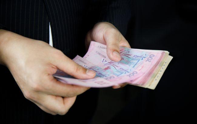 В Україні піднімуть прожитковий мінімум удвічі: як рахуватимуть інші виплати