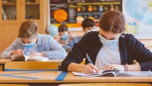 В Україні запровадять додаткові платні тести ЗНО з 2022 року