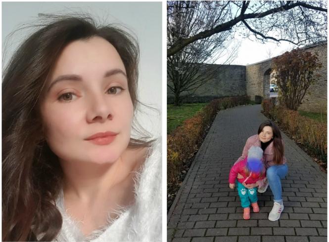 На Тернопільщині чоловік вбив дружину, а згодом підірвав себе: деталі