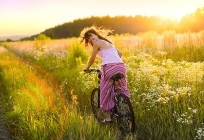 Якою буде погода в Україні в перший місяць літа