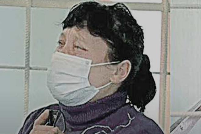 «Мамо, що ти наробила?»: на Вінниччині жінка встромила ніж у серце синові