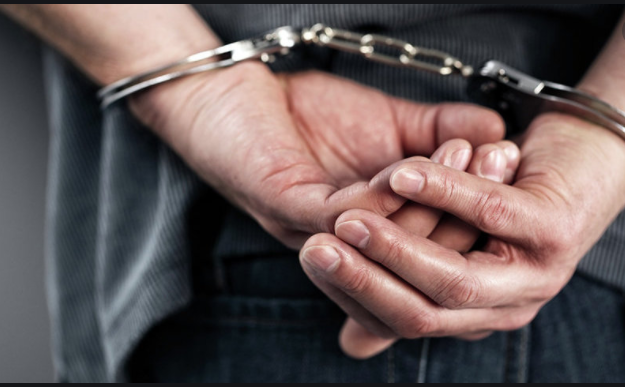 На Дніпропетровщині ображений на жінку чоловік вбив її 8-річного сина