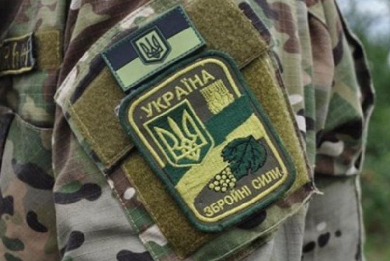 В Україні створять новий рід військ