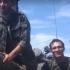 Засуджений чех, який воював на боці російських окупантів, попросив вибачення в України