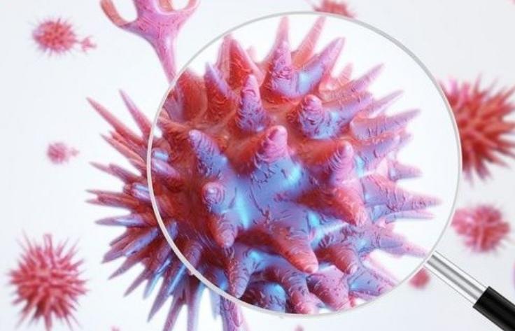 Індійський штам коронавірусу викликає у дітей небезпечний синдром
