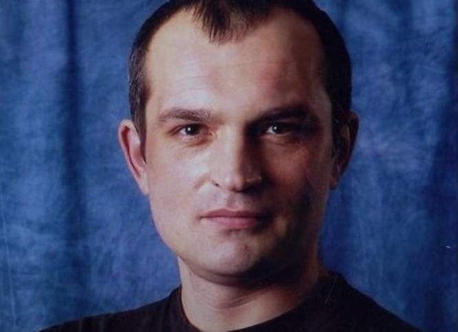 Боровся за життя 6 років: на Рівненщині помер боєць АТО