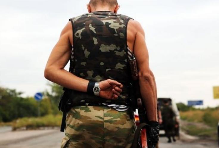 «Забирали людей без геніталій»: нардепка розповіла, як бойовики ґвалтували полонених на Донбасі