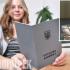 В Україні скасували паперові трудові книжки: як тепер нараховують стаж
