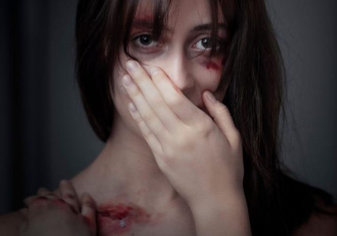 В Італії українця заарештували за побої і насильство в сім'ї