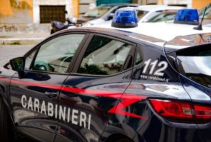 Водія ТІРу з України знайшли мертвим в салоні вантажівки в Італії