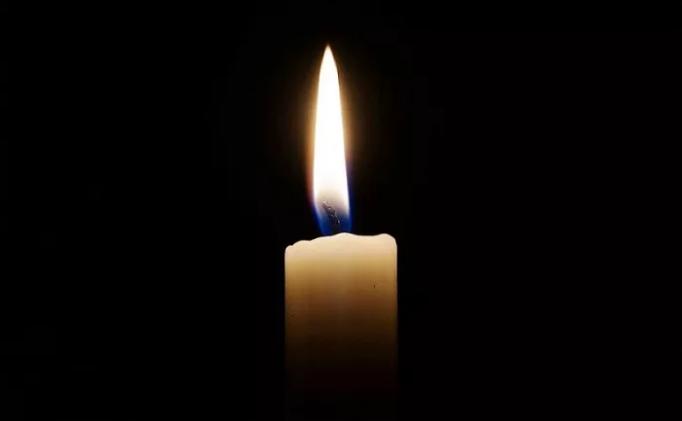 """""""Вже другий подібний інцидент у цій школі"""": У Черкасах трагічно загинула учениця 8 класу"""