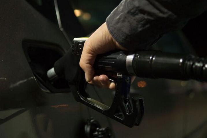 Стало відомо, що буде з вартістю пального вже найближчим часом