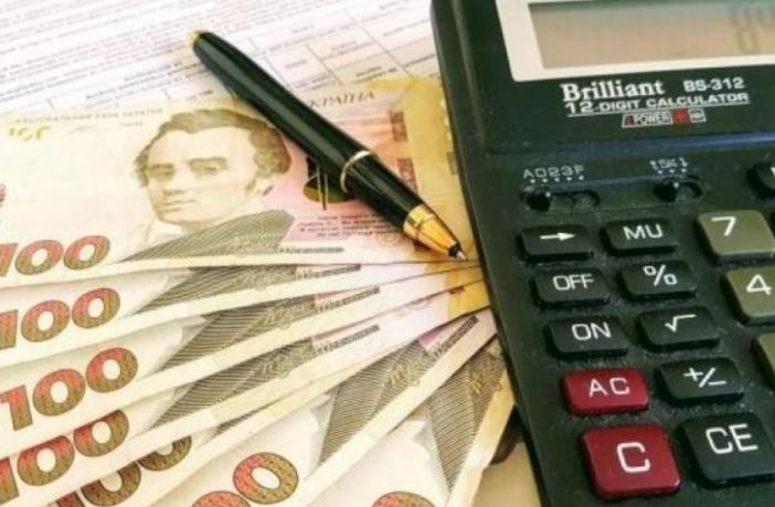 У Львові бухгалтерка комунального підприємства привласнила 2,5 млн грн