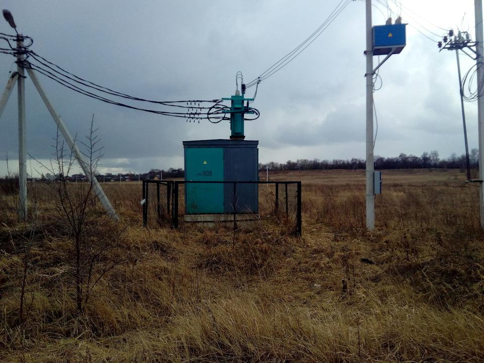 На Одещині дитина загинула від удару струмом у трансформаторній будці