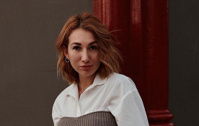 """Таня Пренткович вперше розповіла про зради чоловіка і розлучення: """"це була дівчинка в фаст-фуді"""""""