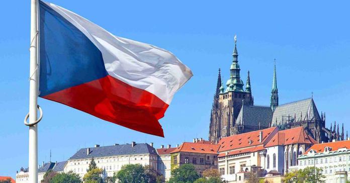 Парламент Чехії вимагає у Росії негайно припинити агресію проти України