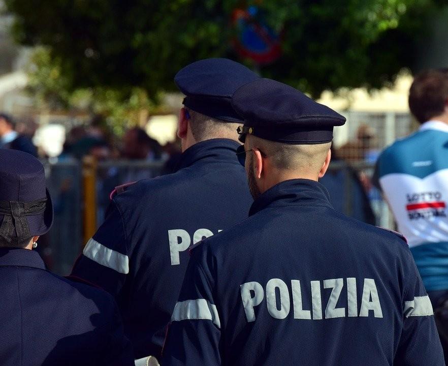 Українка потрапила у смертельну аварію в Італії