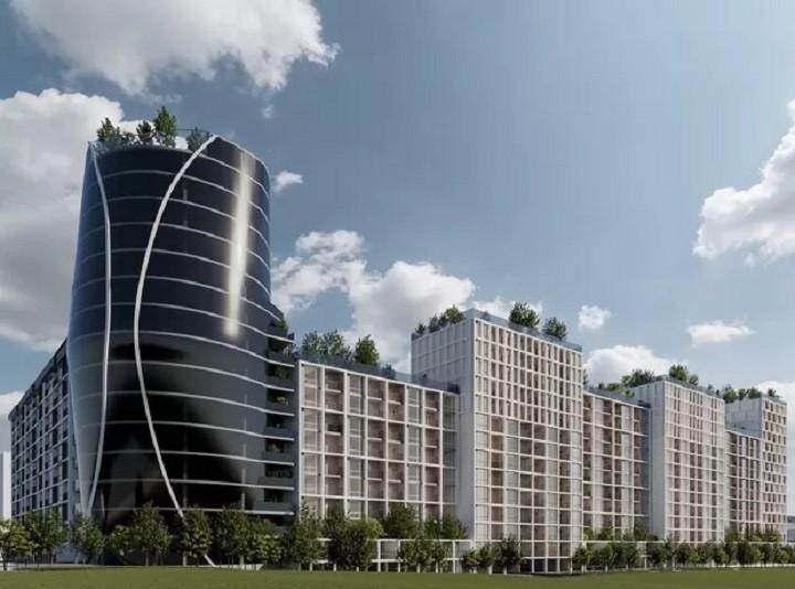 В Україні ціни на квартири будуть рости: скільки коштуватиме квадрат
