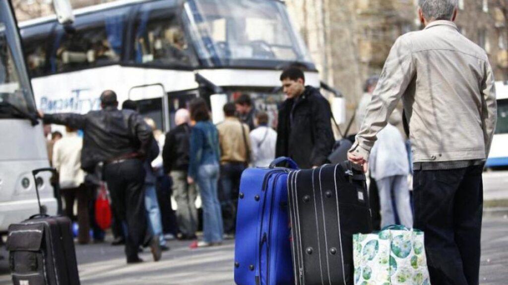 Польща планує спростити працевлаштування іноземців для заповнення дефіциту робочої сили