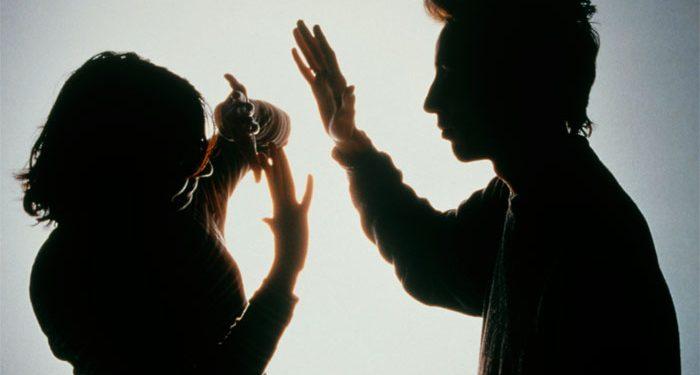 """""""Кричала, що вона лише банкомат"""": на Тернопільщині чоловік вбив дружину-заробітчанку"""
