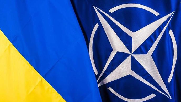 У Польщі заявили, що Україна вступить до НАТО