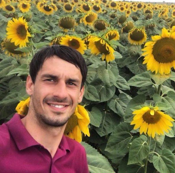 Український футболіст загинув у страшній ДТП під Івано-Франківськом