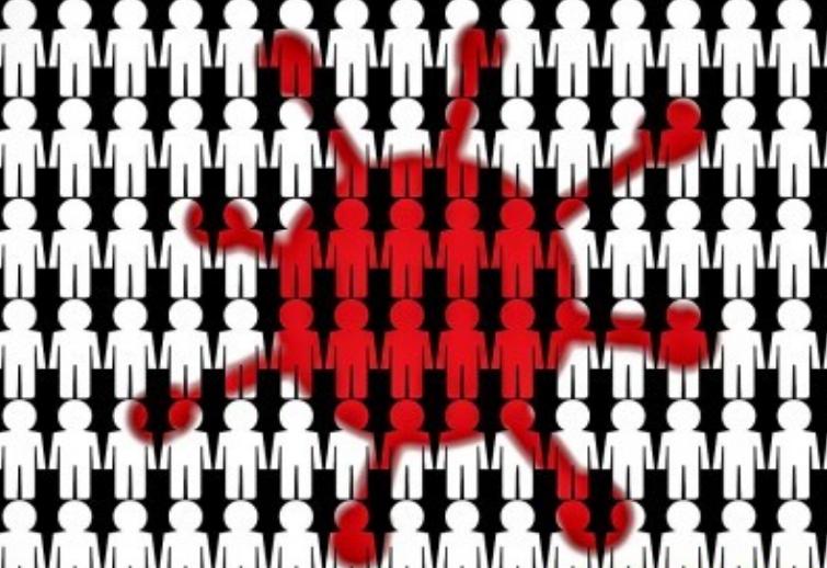 Якщо Covid-19 не зупинити, то може вимерти до 5 млн людей, – ООН