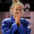Дзюдоїстка Білодід принесла Україні першу медаль Олімпіади в Токіо