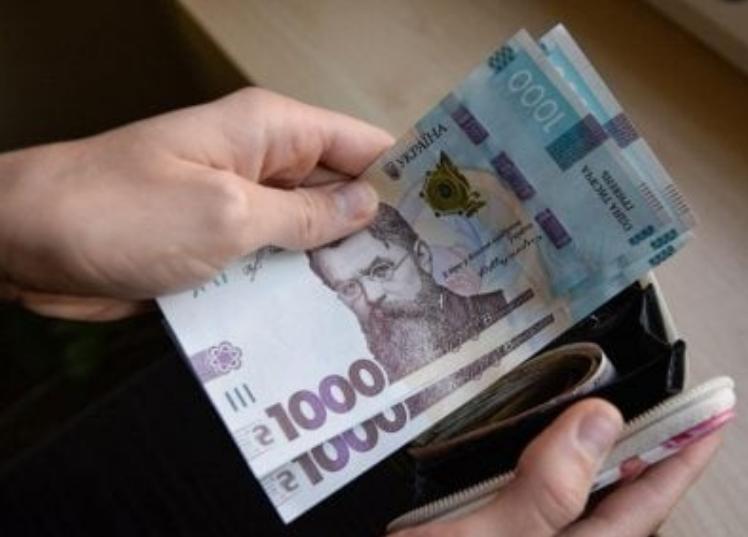Пенсії в Україні перерахують через зарплати: хто отримає більше