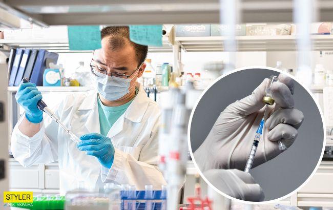 Які вакцини можуть довгі роки захищати від коронавірусу: вчені зробили несподівану заяву