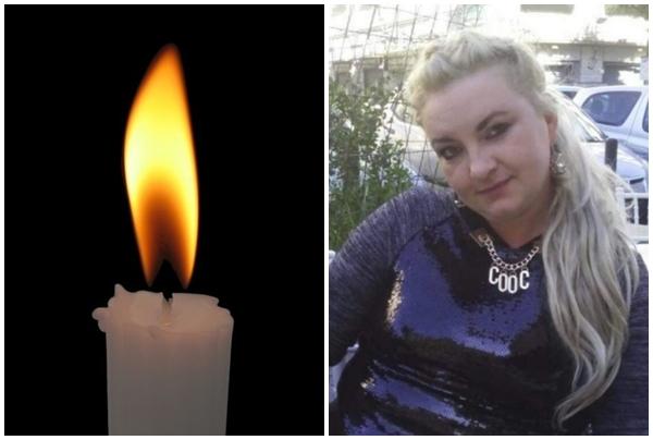 В Італіі від ускладнень COVID-19 померла українка Ластовкіна Людмила родом з міста Ромни Сумської області